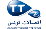 tunisie telecome ></td>               </tr>             </table>                          <table cellpadding=